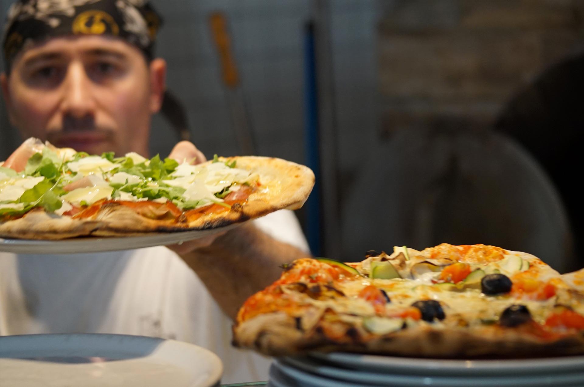 ristorante pizzeria sarzolo